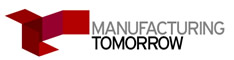mt-manufacturing-tomorrow